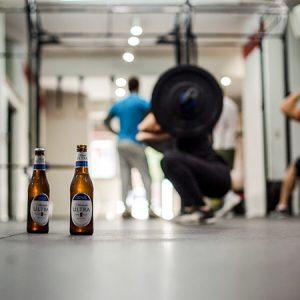 Manfaat Dari Kesehatan Minum Bir Yang Non Alkohol